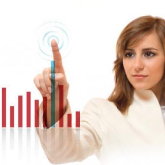 Обеспечим строительство и рост бизнеса в интернете